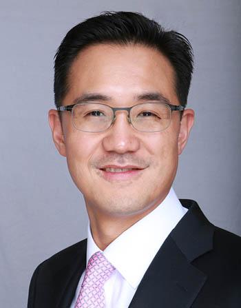 John C. Park M.D.