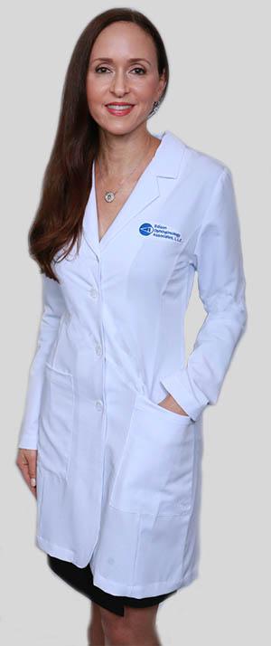 Barbara H. Schwartz M.D.